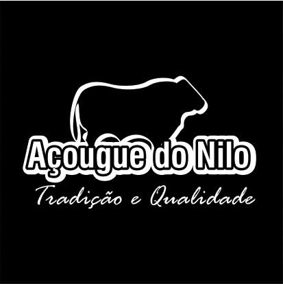 Açougue do Nilo - Cliente desde 2008