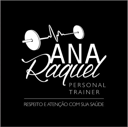 Ana Raquel Personal Trainer - Cliente desde 2014