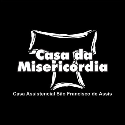 Casa da Misericórdia - Cliente desde 2008