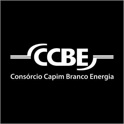 Consórcio Capim Branco Energia - Cliente desde 2014