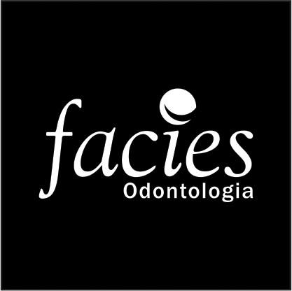 Facies - Cliente desde 2008