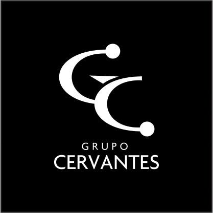 Grupo Cervantes - Cliente desde 2009