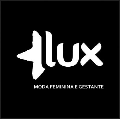 Lux Moda Feminina e Gestante - Cliente desde 2012