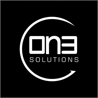 ON3 Solutions - Cliente desde 2014
