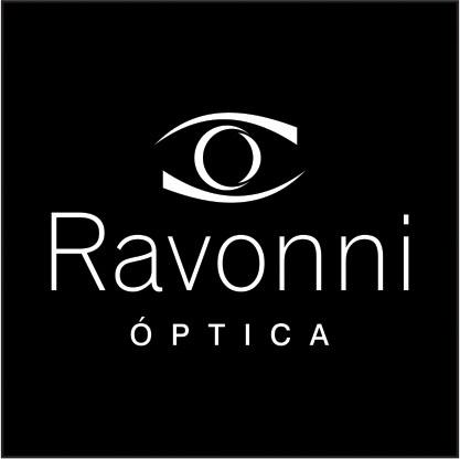 Ravonni Óptica - Cliente desde 2014