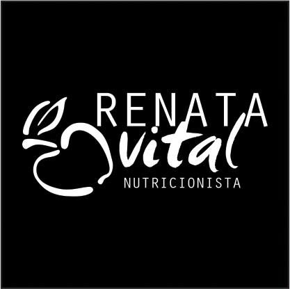 Renata Vital Nutricioniista - Cliente desde 2009