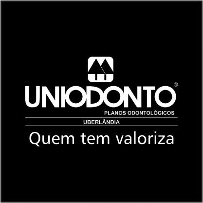 Uniodonto Uberlândia - Cliente desde 2008